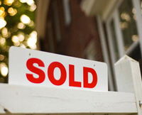 4 Signs Now's the Right Time to Sell Your Home